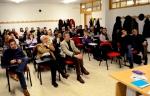 inaugurazione casa delle associazioni e del volontariato in zona 2
